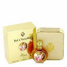 Buy Bal A Versailles Pure Perfume By Jean Desprez