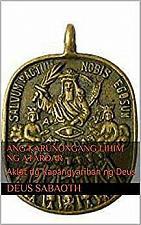 Buy ANG KARUNONGANG LIHIM NG ATARDAR: Aklat ng Kapangyarihan ng Deus