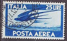 Buy ITALIEN ITALY [1945] MiNr 0711 ( O/used )