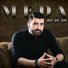 Buy Meda - Njo Po Njo (2018). NEW CD with Albanian Kosovo Folk Music
