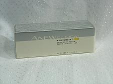 Buy Avon Anew Clinical Luminosity Pro Brightening Serum Factory Sealed DISCONTINUED