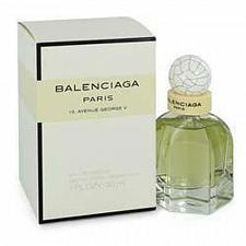 Buy Balenciaga Paris Eau De Parfum Spray By Balenciaga
