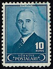Buy Turkey **U-Pick** Stamp Stop Box #160 Item 90 |USS160-90XVA