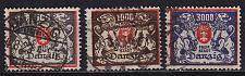 Buy GERMANY REICH Danzig [1923] MiNr 0143 ex ( OO/used ) [01]