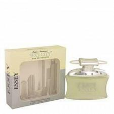 Buy Sexy City Essey Eau De Toilette Spray By Parfums Parisienne