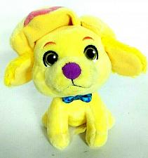 "Buy Fisher Price Sunny Day Show Dog Doodle Yellow Plush Stuffed Animal 2017 7"""