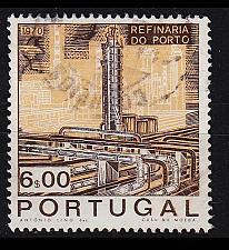 Buy PORTUGAL [1970] MiNr 1098 ( O/used )