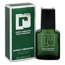 Buy Paco Rabanne Eau De Toilette Spray By Paco Rabanne