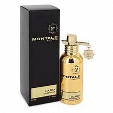 Buy Montale Louban Eau De Parfum Spray By Montale