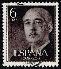 Buy Spain **U-Pick** Stamp Stop Box #154 Item 02 |USS154-02
