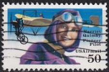 Buy USA [1991] MiNr 2130 A ( O/used ) Flugzeug