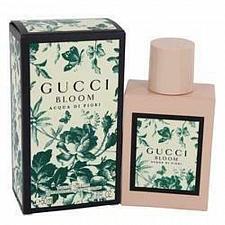 Buy Gucci Bloom Acqua Di Fiori Eau De Toilette Spray By Gucci