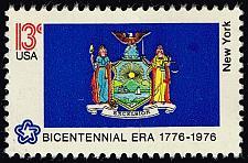 Buy US **U-Pick** Stamp Stop Box #157 Item 70 (Stars) |USS157-70