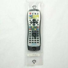 Buy Genuine MSI Media Center Foreign Language Remote Control