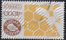 Buy MEXICO [1988] MiNr 2080 x ( O/used )