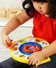Buy Brand new ! Fisher Price, See N Say