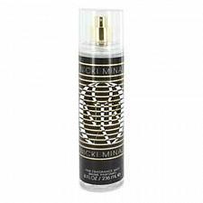 Buy Onika Body Mist Spray By Nicki Minaj