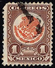 Buy Mexico **U-Pick** Stamp Stop Box #157 Item 80 |USS157-80XRS