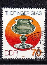 Buy GERMANY DDR [1983] MiNr 2838 ( O/used )