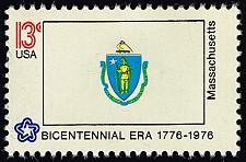 Buy US **U-Pick** Stamp Stop Box #157 Item 69 (Stars) |USS157-69