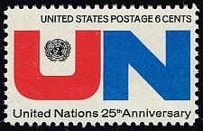 Buy US **U-Pick** Stamp Stop Box #157 Item 47 (Stars) |USS157-47