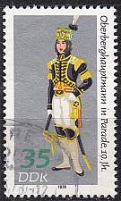Buy GERMANY DDR [1978] MiNr 2321 ( OO/used )