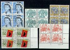 Buy SCHWEIZ SWITZERLAND [Lot] 52 ( O/used )