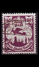 Buy GERMANY REICH Danzig [1921] MiNr 0067 ( OO/used )