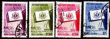 Buy VIETNAM SÜD SOUTH [1957] MiNr 0140 ex ( O/used ) [01]