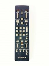 Buy Magnavox Philips TV VCR 250437 Remote Control