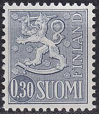 Buy FINLAND SOUMI [1965] MiNr 0606 x I ( **/mnh )