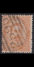 Buy ITALIEN ITALY [1879] MiNr 0039 ( O/used )