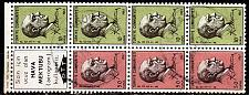 Buy TÜRKEI TURKEY [1967] MiNr 2051-52 ex H-Blatt ( O/used ) [01]