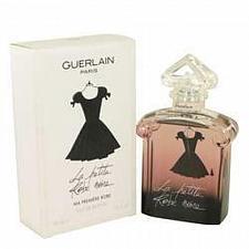 Buy La Petite Robe Noire Ma Premiere Robe Eau De Parfum Spray By Guerlain