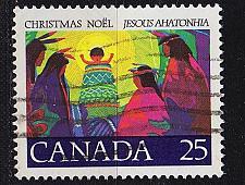 Buy KANADA CANADA [1977] MiNr 0671 ( O/used )