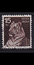 Buy INDIEN INDIA [1974] MiNr 0601 ( O/used ) Tiere