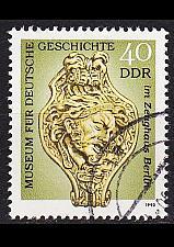 Buy GERMANY DDR [1990] MiNr 3319 ( OO/used )