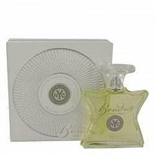 Buy Chez Bond Eau De Parfum Spray By Bond No. 9