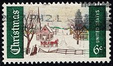 Buy US **U-Pick** Stamp Stop Box #157 Item 76 (Stars) |USS157-76