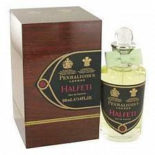 Buy Halfeti Eau De Parfum Spray By Penhaligon's