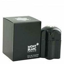 Buy Montblanc Emblem Eau De Toilette Spray By Mont Blanc