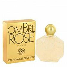 Buy Ombre Rose Eau De Parfum Spray By Brosseau
