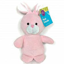 Buy NWT Best Made Toys Pink White Bunny Rabbit Easter Plush Stuffed Animal 2013 9.5""