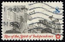 Buy US **U-Pick** Stamp Stop Box #157 Item 64 (Stars) |USS157-64