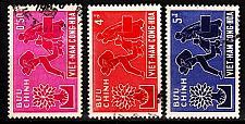 Buy VIETNAM SÜD SOUTH [1960] MiNr 0204 ex ( O/used ) [01]