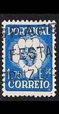 Buy PORTUGAL [1938] MiNr 0605 ( O/used ) [01]
