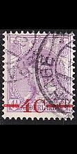 Buy NIEDERLANDE NETHERLANDS [1921] MiNr 0101 ( O/used )