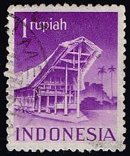 Buy Indonesia **U-Pick** Stamp Stop Box #159 Item 34 |USS159-34