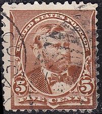 Buy USA [1890] MiNr 0065 a ( O/used ) [02]