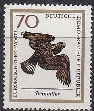 Buy GERMANY DDR [1965] MiNr 1152 ( **/mnh ) Tiere